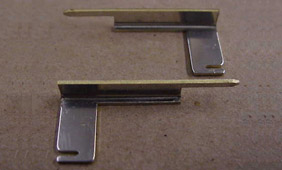 Fabrication of a Brass Terminal for the Automotive After-Market Industry